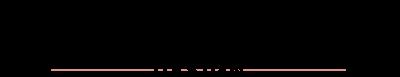 Monica Ewing Design Logo